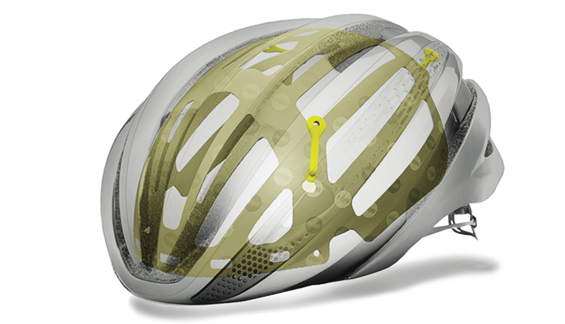 HelmetDesign